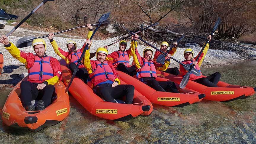kanoe-kayak-riverdream-acherontas1