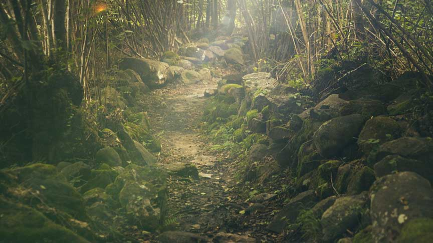trekking-riverdream-acherontas-3